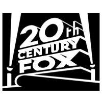 logo-20centuryfox
