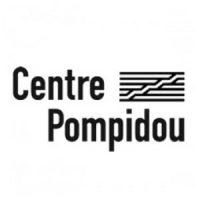 logo-centrepompidou