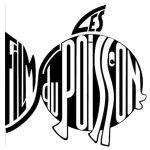 logo-poisson